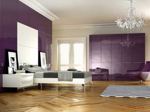 Stunning Designer Bedrooms 500 x 375 · 19 kB · jpeg