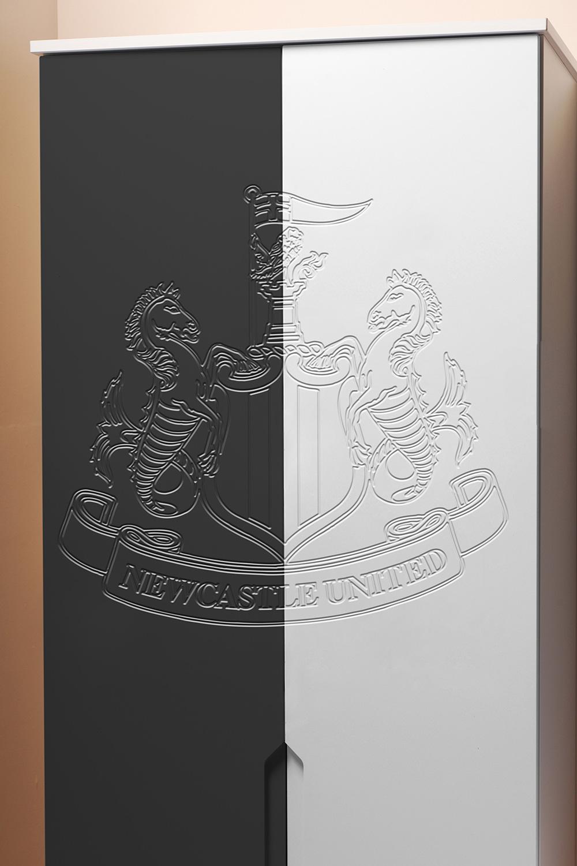 Replacement Bedroom Cabinet Doors